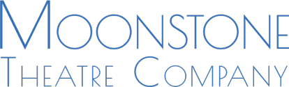 Moonstone Theatre Company